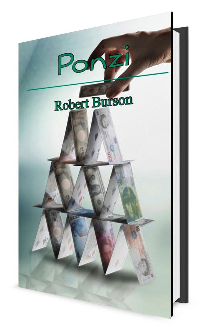 Ponzi-front-cover-b